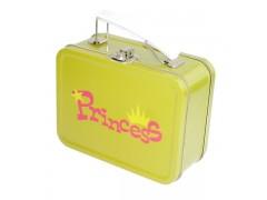 广州马口铁盒,绿色环保马口铁盒-- 中国金属包装集团有限公司