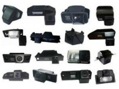 一体式专车专用摄像头-- 深圳道可视科技有限公司