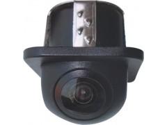 VK-C2001HBD倒车摄像头-- 深圳道可视科技有限公司