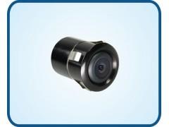 SN-310 通用车载摄像头-- 深圳道可视科技有限公司