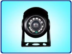 SN-510 大巴摄像头-- 深圳道可视科技有限公司