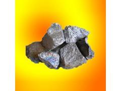 杭州衛平化工有限公司供應鎢鐵-- 中國有色礦業集團有限公司