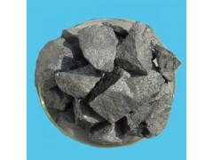 錦州興凱越鉬業有限公司供應鉬鐵-- 中國有色礦業集團有限公司
