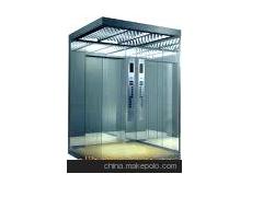 供应电梯-- 西子奥的斯电梯有限公司