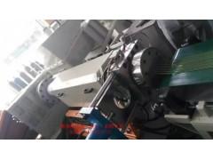 EPDM颗粒,塑胶胶操场,塑胶跑道,透水地坪,橡胶篮球场-- 振德隆机械(昆山)有限公司
