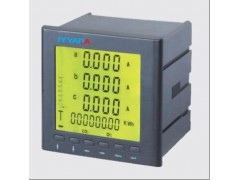 Acuvim +多功能电力仪表-- 江阴市雅达电子有限公司