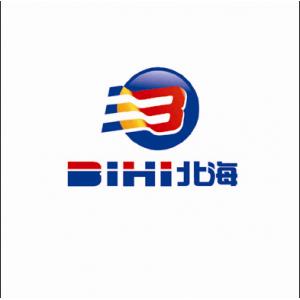 2017年美国中部卡车展-- 北京北海国际展览有限公司