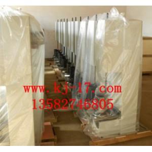公路土工试验仪器/公路土工实验室设备厂家价格-- 沧州兴龙工程仪器有限公司
