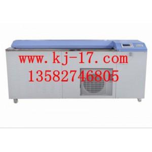 沥青搅拌站试验仪器清单/沥青防水卷材实验室设备厂家价格-- 沧州兴龙工程仪器有限公司