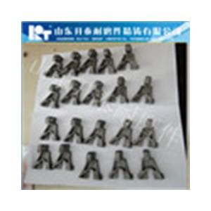 低合金钢铸件-- 山东开泰耐磨件精铸有限公司