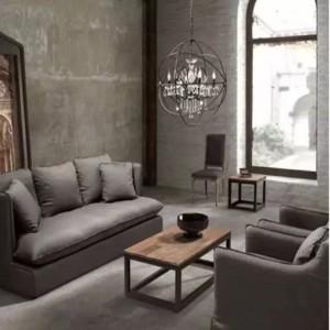 清水混凝土挂板 清水挂板幕墙系统-- 河南省天目装饰材料有限公司