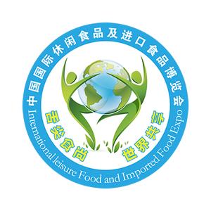 2016北京国际休闲食品展览会-- 北京明华国际展览有限公司