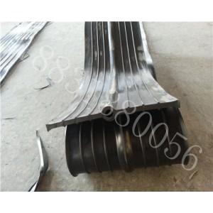 中埋式橡胶止水带|橡胶止水带-- 衡水宏基橡塑有限公司