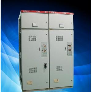 HXGN15-12箱式固定交流金屬封閉開關設備  專業廠家-- 申恒電力設備有限公司