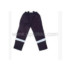 轻型消防救援防护服|消防战斗服供应-- 深圳优普泰服装科技有限公司