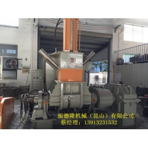 降解塑料造粒机(PLA)昆山德隆机械制造-- 昆山森德莫瑞金属制品有限公司
