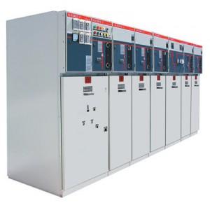 浙江廠家直銷 GCK低壓抽出式開關柜、低壓抽屜柜-- 申恒電力設備有限公司