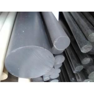 CPVC棒材,供應深灰色CPVC棒,氯化聚氯乙烯棒-- 深圳市富興塑膠材料有限公司