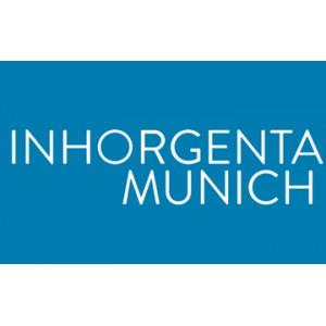 2017年德国慕尼黑国际珠宝展-展位热订中-- 孚锐会展有限公司