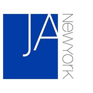 美国纽约国际珠宝 饰展览会JA New York Show-- 孚锐会展有限公司