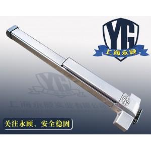 单向逃生锁,单向消防锁,单向通道锁-- 上海永顾实业有限公司