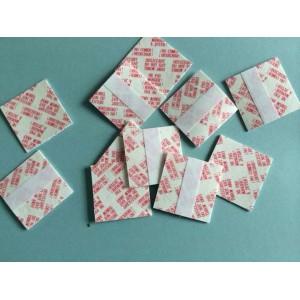覆膜纤维干燥剂-- 常州东甫干燥剂有限公司