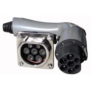 为提供高质量的生活 润联电子常州 刷卡式 汽车充电桩-- 苏州润联电子技术有限公司