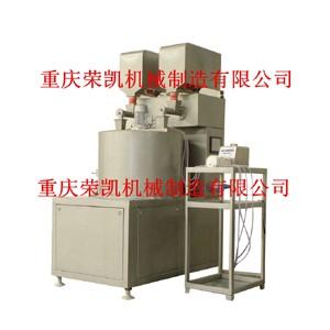 各类种子丸粒化设备-- 重庆荣凯机械制造有限公司