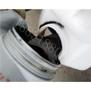 GB(SR)底胶|底胶-- 衡水宏基橡塑有限公司