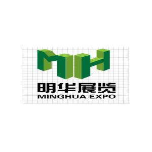 2017第八届中国北京国际园林景观及宜居环境展览会-- 北京明华国际展览股份有限公司