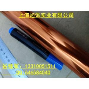 供应古铜色烫金纸,香槟金烫金纸,拉丝银烫金纸-- 上海旭饰实业有限公司