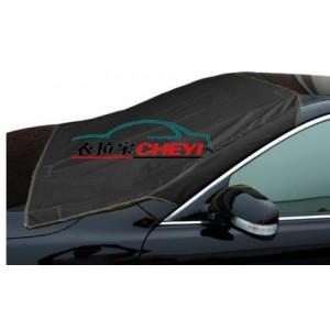 供应磁性衣拉宝汽车前挡玻璃防冻罩-- 济宁衣拉宝服饰有限公司