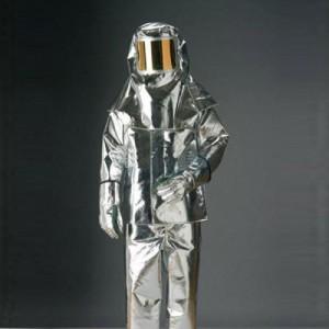 隔热防护服-- 北京科固安防设备有限公司