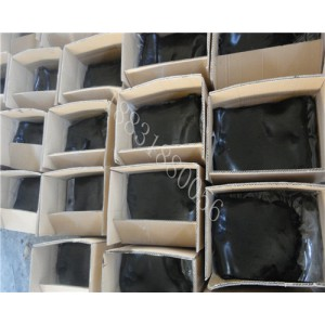 荔波GB(SR)柔性填料-- 衡水宏基橡塑有限公司