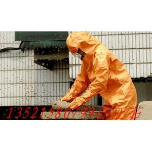 连体防蜂服-- 北京科固安防设备有限公司