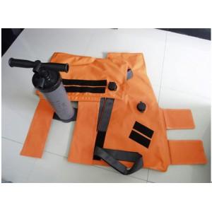 肢体躯体固定气囊-- 北京科固安防设备有限公司