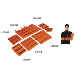 负压夹板-- 北京科固安防设备有限公司