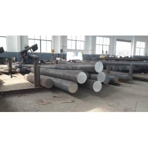 MH51高速钢-- 沈阳格瑞纳铝业有限公司