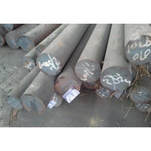 MH55模具钢-- 沈阳格瑞纳铝业有限公司