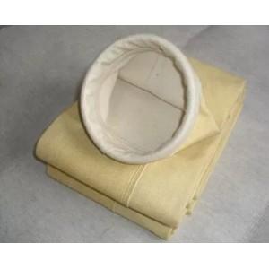 除塵布袋過濾效果好 天潤除塵布袋價格特惠-- 泊頭天潤環保機械設備有限公司