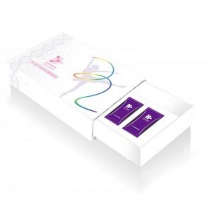蕊宝妇科凝胶,提拉紧致 私处护理-- 西安麦禾林生物科技有限公司