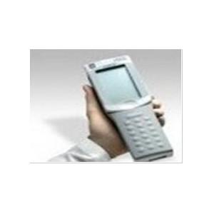 涵飞 独家代理销售雅培300I血气分析仪-- 上海涵飞医疗器械有限公司