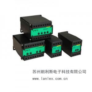 測量三相四線無功功率變送器S3(T)RD355A4BN型特價-- 蘇州朗利斯電子科技有限公司