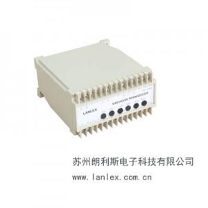 光耦電極脈沖電能變送器S3(T)WHD355A43CB型批發-- 蘇州朗利斯電子科技有限公司