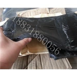 丁基橡胶自粘性胶条|丁基胶条-- 衡水宏基橡塑有限公司
