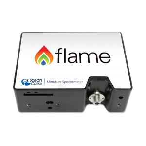 供应flame-全新一代微型光纤光谱仪-- 长春市海洋光电有限公司
