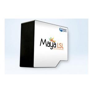供应Maya LSL光谱仪-- 长春市海洋光电有限公司