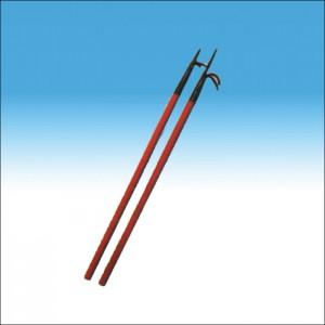 消防钩-- 北京科固安防设备有限公司
