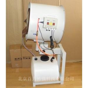 离心式加湿器图片及报价,印刷厂专用