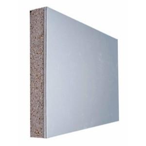 仿石材装饰板新型无机涂装扮存放和搬运-- 河南省天目装饰材料有限公司